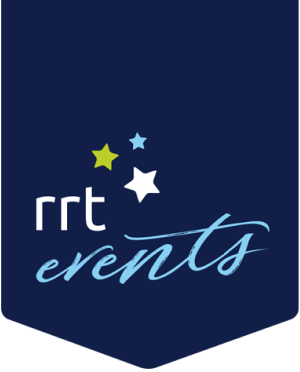 RRT Events